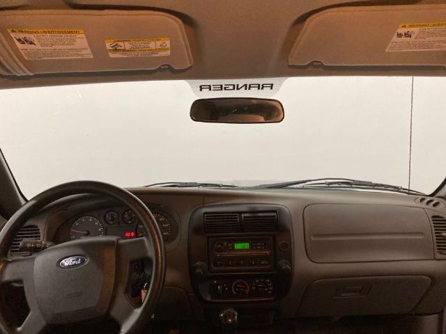 2011 Ford Ranger XL 2WD LINDON, UT 20