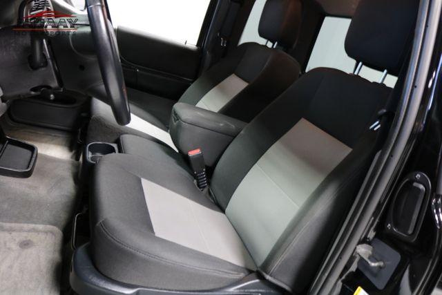 2011 Ford Ranger XLT Merrillville, Indiana 11