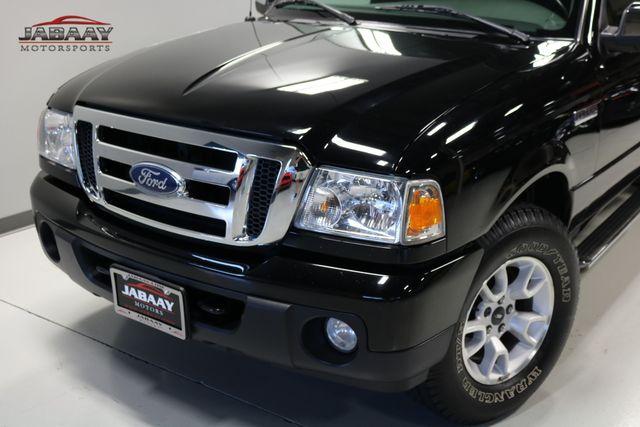 2011 Ford Ranger XLT Merrillville, Indiana 23