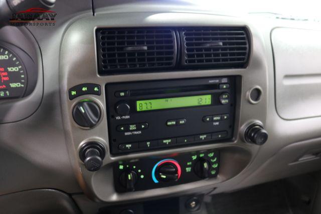2011 Ford Ranger XLT Merrillville, Indiana 19