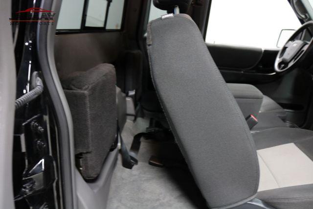 2011 Ford Ranger XLT Merrillville, Indiana 13