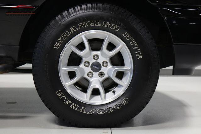 2011 Ford Ranger XLT Merrillville, Indiana 40