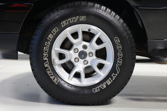 2011 Ford Ranger XLT Merrillville, Indiana 37