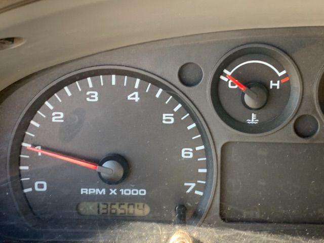 2011 Ford Ranger XLT in San Antonio, TX 78233