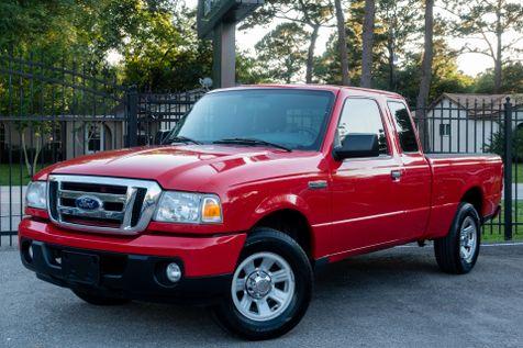 2011 Ford Ranger XL in , Texas
