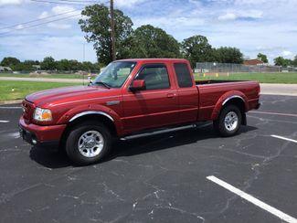 2011 Ford Ranger Sport in Sulphur Springs, TX 75482