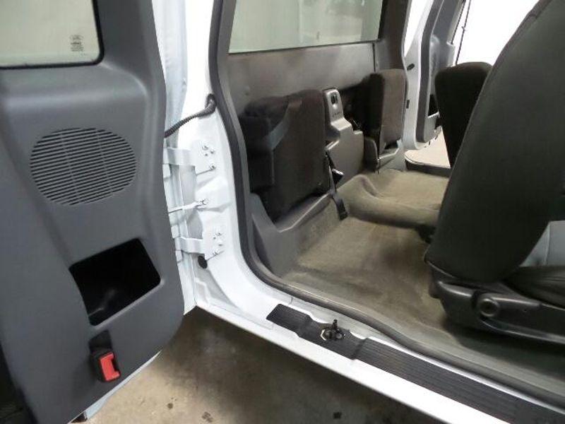 2011 Ford Ranger XLT  in Victoria, MN