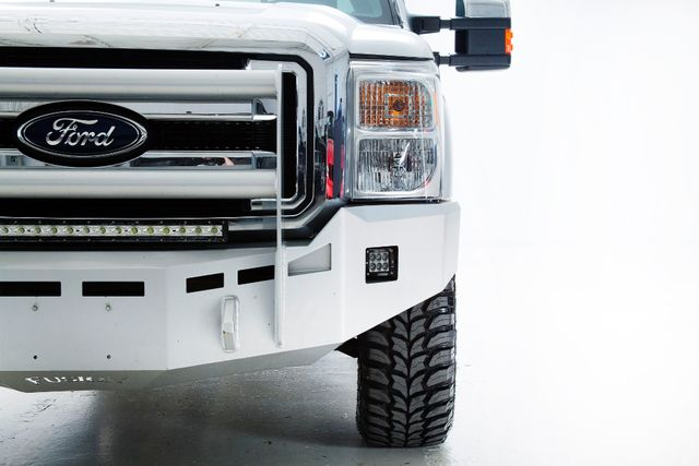 2011 Ford Super Duty F-250 XLT 4x4 Diesel With Upgrades in TX, 75006