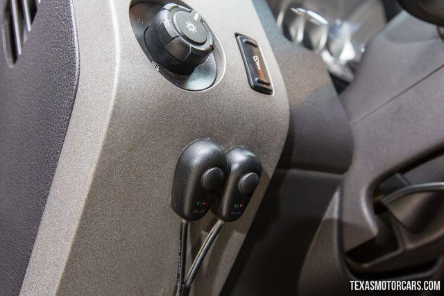 2011 Ford Super Duty F-250 Pickup Lariat 4X4 in Addison Texas, 75001