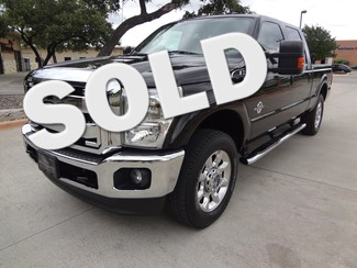 2011 Ford Super Duty F-250 Pickup Lariat Austin , Texas