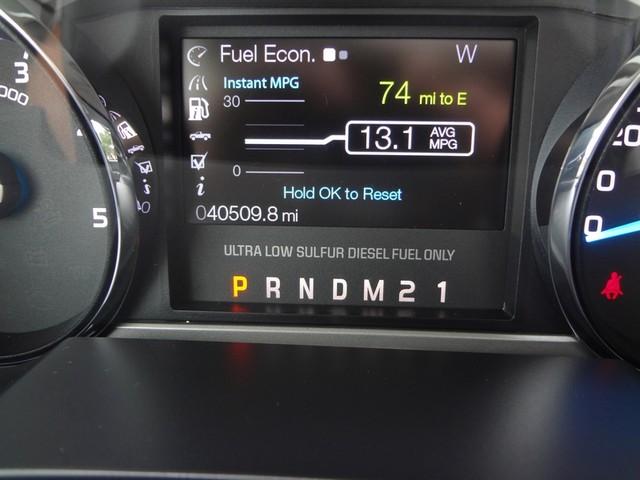 2011 Ford Super Duty F-250 Pickup Lariat Austin , Texas 18