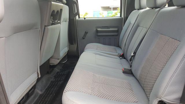 2011 Ford Super Duty F-250 Pickup XL in Carrollton, TX 75006