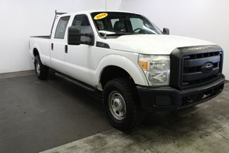 2011 Ford Super Duty F-250 Pickup XL in Cincinnati, OH 45240