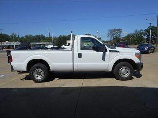 2011 Ford Super Duty F-250 Pickup XLT Cleburne, Texas
