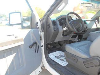 2011 Ford Super Duty F-250 Pickup XLT Cleburne, Texas 12