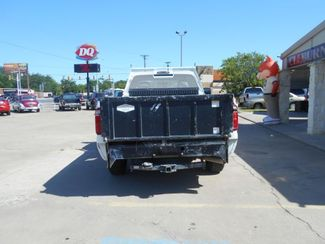 2011 Ford Super Duty F-250 Pickup XLT Cleburne, Texas 6