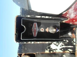 2011 Ford Super Duty F-250 Pickup XLT Cleburne, Texas 8