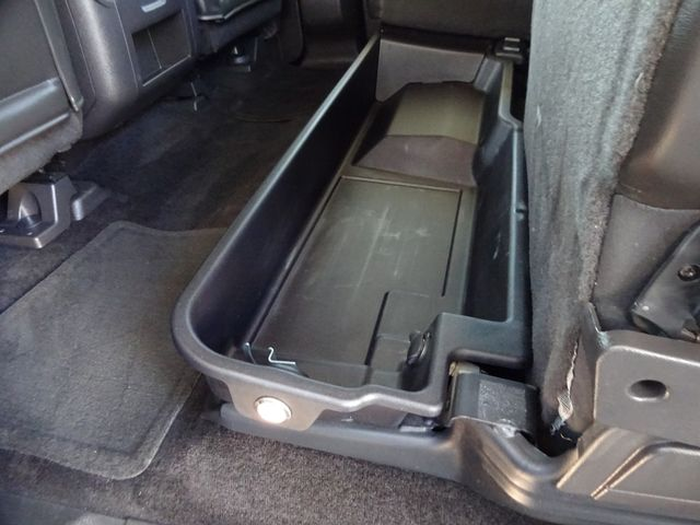 2011 Ford Super Duty F-250 Pickup Lariat 6.2L Corpus Christi, Texas 31