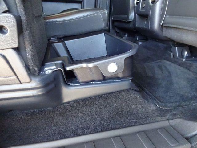 2011 Ford Super Duty F-250 Pickup Lariat 6.2L Corpus Christi, Texas 35