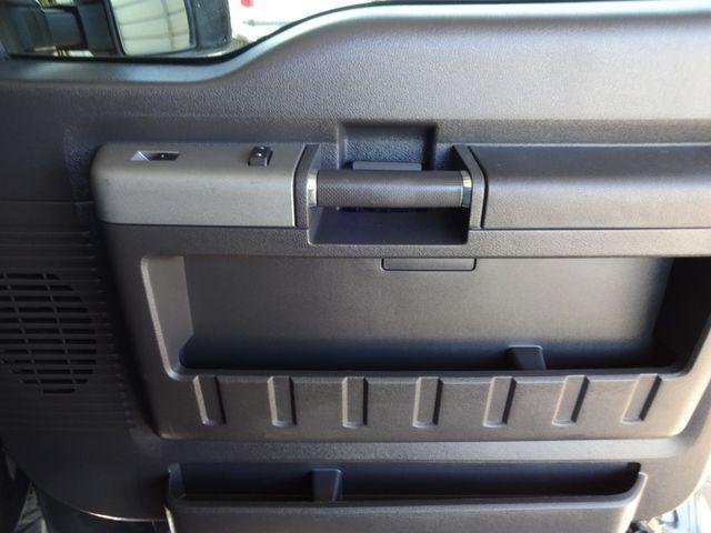 2011 Ford Super Duty F-250 Pickup Lariat 6.2L Corpus Christi, Texas 38