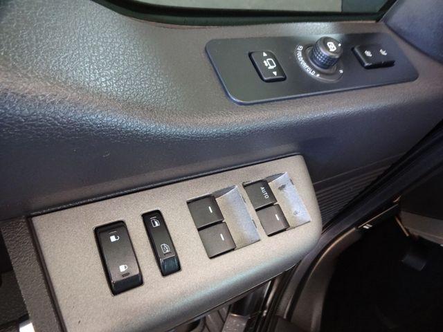 2011 Ford Super Duty F-250 Pickup Lariat 6.2L Corpus Christi, Texas 22