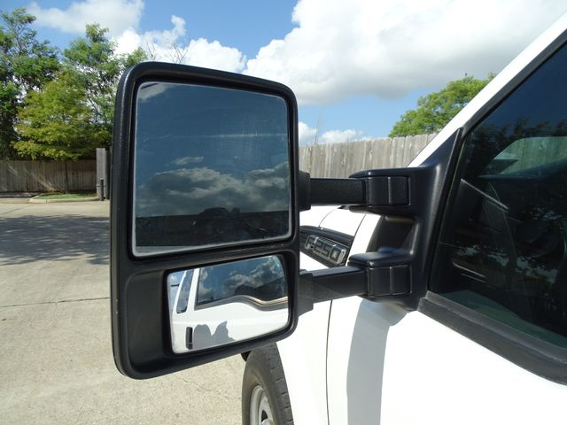 2011 Ford Super Duty F-250 Pickup XL Corpus Christi, Texas 10