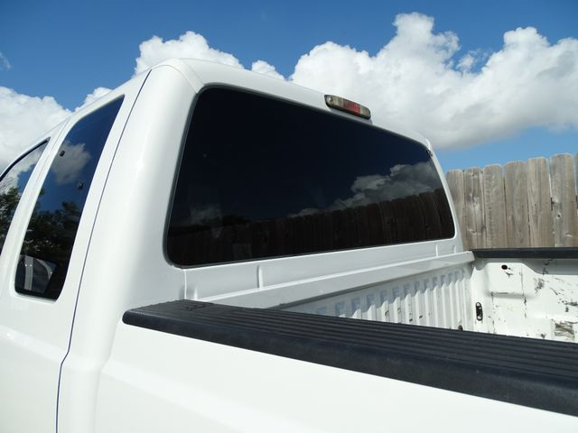2011 Ford Super Duty F-250 Pickup XL Corpus Christi, Texas 8