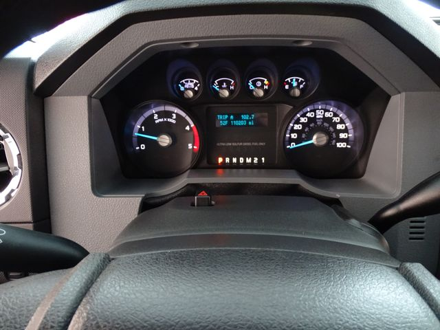 2011 Ford Super Duty F-250 Pickup XLT Corpus Christi, Texas 45