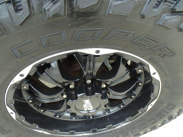 2011 Ford Super Duty F-250 Pickup XLT Corpus Christi, Texas 17