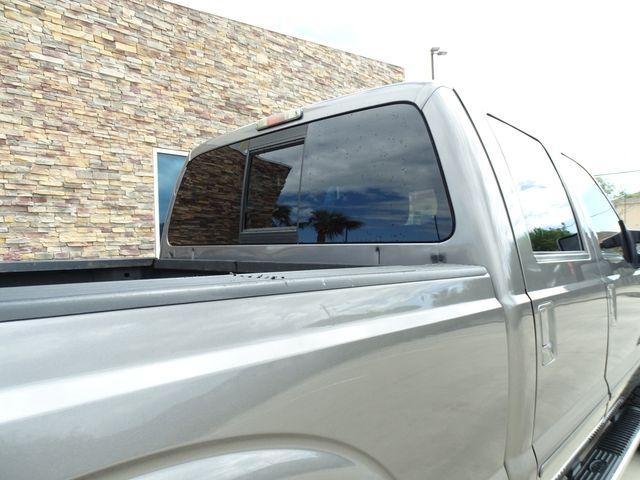 2011 Ford Super Duty F-250 Pickup Lariat 4x4 in Corpus Christi, TX 78412