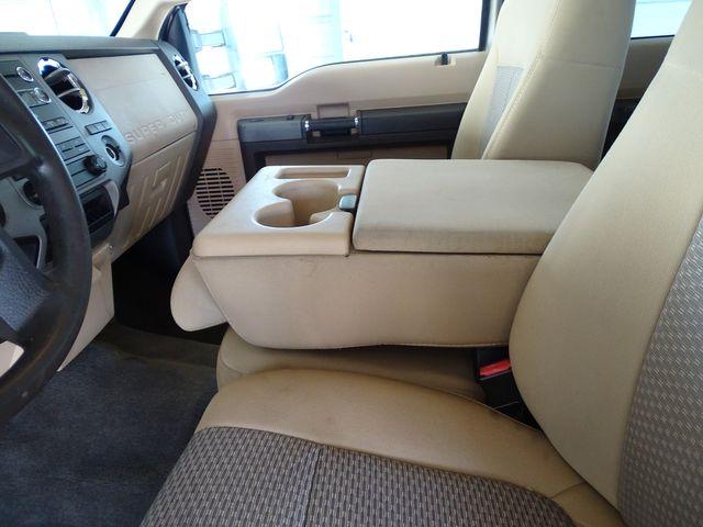 2011 Ford Super Duty F-250 Pickup XLT in Corpus Christi, TX 78412