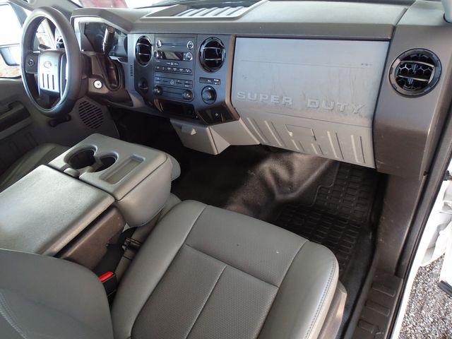 2011 Ford Super Duty F-250 Pickup XL in Corpus Christi, TX 78412