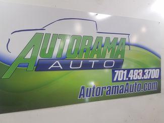 2011 Ford Super Duty F-250 Pickup Lariat Crew 62L  city ND  AutoRama Auto Sales  in Dickinson, ND