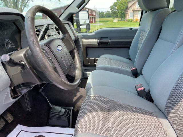 2011 Ford Super Duty F-250 Pickup XLT in Ephrata, PA 17522