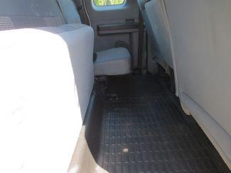 2011 Ford Super Duty F-250 Pickup XL  Glendive MT  Glendive Sales Corp  in Glendive, MT
