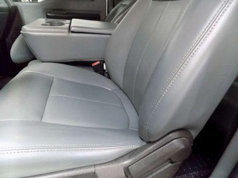 2011 Ford Super Duty F-250 Pickup XL - Ledet's Auto Sales Gonzales_state_zip in Gonzales, Louisiana