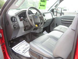 2011 Ford Super Duty F-250 Pickup XL Houston, Mississippi 7