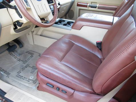 2011 Ford Super Duty F-250 Pickup King Ranch | Houston, TX | American Auto Centers in Houston, TX