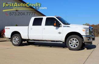 2011 Ford Super Duty F-250 Pickup Lariat in Jackson MO, 63755