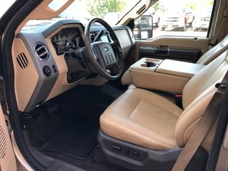2011 Ford Super Duty F-250 Pickup Lariat LINDON, UT 12