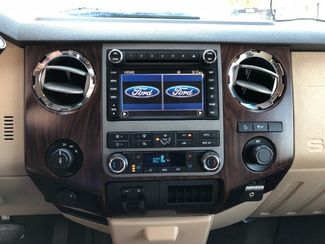 2011 Ford Super Duty F-250 Pickup Lariat LINDON, UT 17