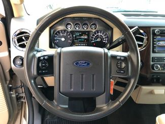2011 Ford Super Duty F-250 Pickup Lariat LINDON, UT 18