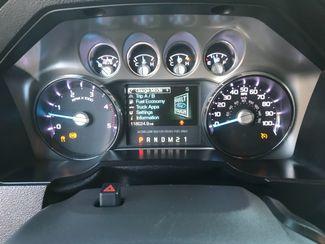 2011 Ford Super Duty F-250 Pickup Lariat LINDON, UT 14