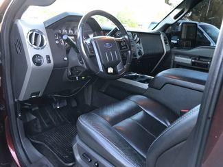 2011 Ford Super Duty F-250 Pickup Lariat LINDON, UT 17