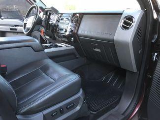 2011 Ford Super Duty F-250 Pickup Lariat LINDON, UT 24