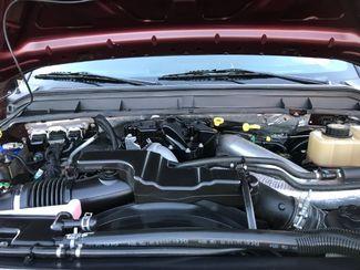 2011 Ford Super Duty F-250 Pickup Lariat LINDON, UT 25