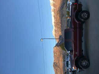 2011 Ford Super Duty F-250 Pickup Lariat LINDON, UT 3