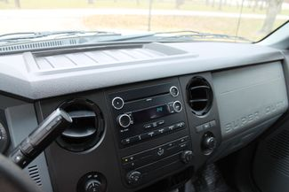 2011 Ford Super Duty F-250 Pickup XLT Crew Cab price - Used Cars Memphis - Hallum Motors citystatezip  in Marion, Arkansas