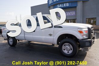 2011 Ford Super Duty F-250 Pickup XL in  Tennessee