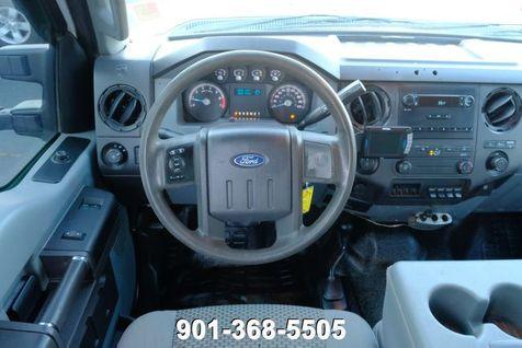 2011 Ford Super Duty F-250 Pickup XL | Memphis, TN | Mt Moriah Truck Center in Memphis, TN